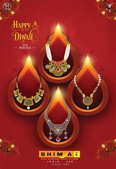 Making Diwali Lights Bhima Wishes You All A Happy And Prosperous Diwali May