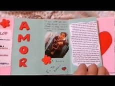 Cartas Para Namorados Carta Para Namorado Sz Youtube
