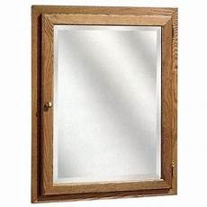 coastal collection bostonian series 24 quot x 30 quot recessed or