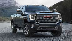 gmc denali 2020 colors 2020 gmc hd or not gm authority