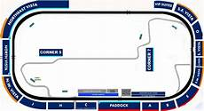 Ims Seating Chart Indy Speedway Seating Chart