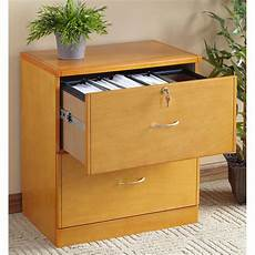 studio rta 174 2 drawer lateral file cabinet 216472