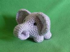 elephant a space of my own