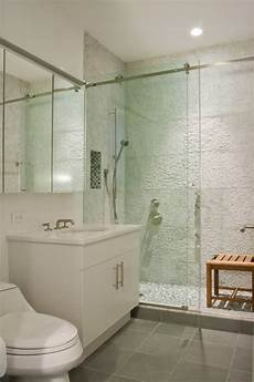 ideas for showers in small bathrooms 25 white bathroom designs bathroom designs design