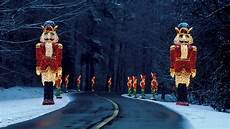 How Long Is Callaway Gardens In Lights Callaway Gardens Christmas Tips To Beat The Boring Lines