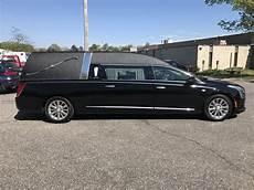 2019 cadillac hearse 2019 cadillac federal heritage funeral hearse specialty