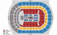 what is wwe planning with this battleground seating chart