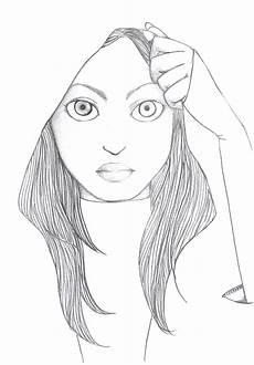 lapis meus desenhos