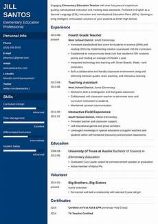 What To Write In Resume 500 Good Resume Examples That Get Jobs In 2020 Free