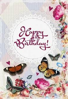 Cards Of Happy Birthday Happy Birthday Greeting Card Free Stock Photo Public