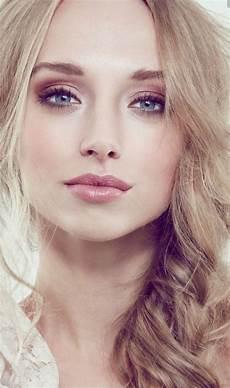 niki s make up prom hair makeup inspiration