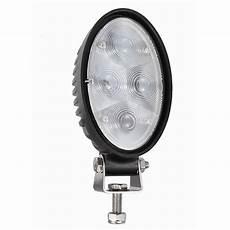 36 Volt Led Light Bulbs Xrll 36 Volt Led Forklift Light Blue Reverse Lights