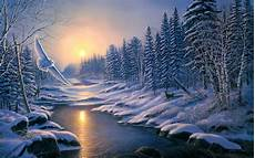 Nature 4k Wallpaper For Tablet by Free Best Nature Winter Images Hd Wallpapers Apple Tablet