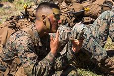 Marine Assaultman Elimination Of Infantry Assault Specialty Irks Some