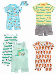 baby clothes bright colourful baby clothes for summer