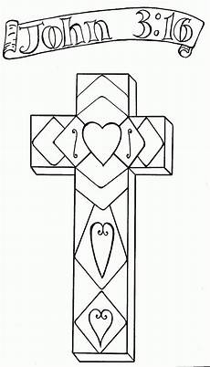 Easter Coloring Pages Printable Religious Religious Easter Coloring Pages Best Coloring Pages For