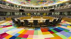consiglio dei ministri ue presidenza bulgara consiglio dei ministri dell ue 1