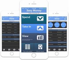 Keeping Track Of Your Money Keeping Track Of Your Money 3asy Money App Review App
