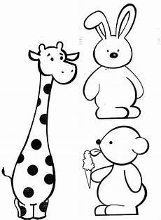 desenho fofinhos desenhos para pintar desenhos para pintar animais