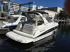 cabin cruiser boats for sale larson 330 cabrio cabin cruiser boat for sale from usa
