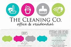 Cleaner Company Names Premade Logo Amp Watermark Cleaning Service Logo House Cleaning