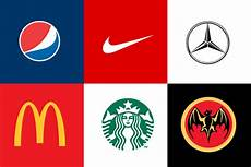 Logos Advertising 6 Common Myths About Logo Design