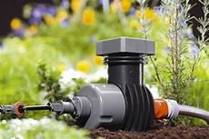 Gardena Werkzeug Micro Drip by Micro Drip System Basisger 228 T 2000 Gardena 1354 20 2000 L