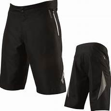 bike clothes attack 2013 fox racing mens attack q4 baggy mtb bike xc am