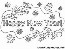 Ausmalbilder Neujahr Kostenlos Malvorlagen Silvester Neujahr