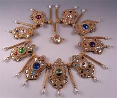 beadwork jewels i b beading jewels necklace