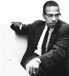Malcolm X Designs Malcolm X El Hajj Malik El Shabazz الحاج مالك الشباز