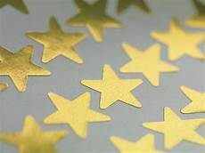 Gold Star Chart Behavior Charts For Children With Special Needs
