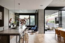 Home Design Stores Adelaide A Strong Builder Bond Results In A Sophisticated