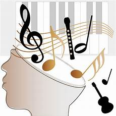 education music why education is for our children guest post