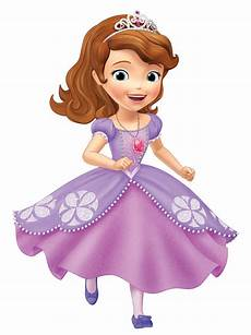 Sofia Sofa Png Image by Princess Sofia Sofia The Wiki Fandom Powered By