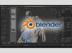 8 Best Free Animation Software for Windows and Mac in 2020