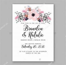Wedding Cards Samples Wedding Card Examples Free Amp Premium Templates