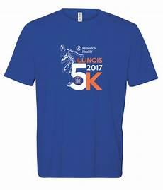 5k Race Shirt Designs 5k Shirt Reveal Illinois Marathon