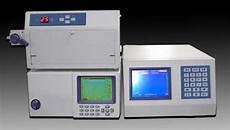 High Performance Liquid Chromatography High Performance Liquid Chromatography Ch Lc 02 China