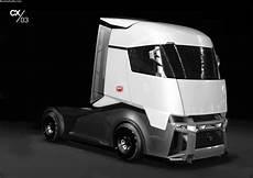 renault trucks machines vehicles concept cars trucks