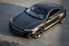 audi elaine 2020 audi e gt concept headed to production in 2020
