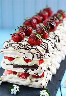 20 fancy dessert ideas for a formal dinner
