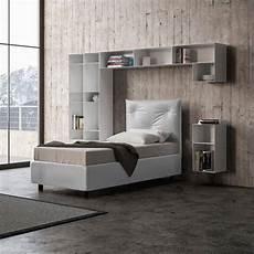 idee da letto piccola come arredare una da letto piccola e di 10 mq itamoby