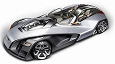 Auto Design Concept Tutorial Design A Concept Car Transportation Robrady Blog