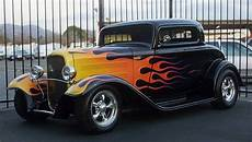 classic hot rod and street rod pictures hot rods are