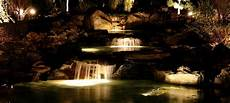 Water Feature Lights Underwater Fountain Lighting