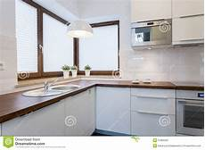 controsoffitti in legno prezzi controsoffitti di legno in cucina tradizionale immagine