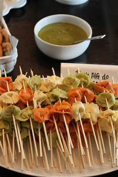 appetizers cheap it s written on the wall 22 recipes for appetizers and