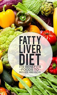 best fatty liver diet dialinter