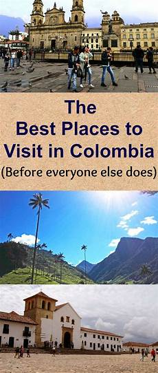 358 best colombia lugares y destinos images on pinterest